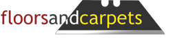 Floors and Carpets Logo